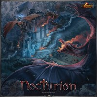 Nocturion_Cover_Final